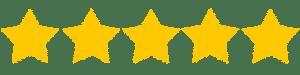 5-star-1