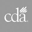 dentist-staff-proud-cda