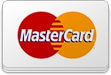 patient-information-card-mastercard