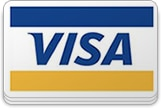 patient-information-card-visa