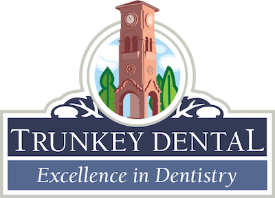 Trunkey Dental